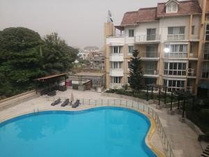 3 bedroom Flat / Apartment for sale Alexander Old Ikoyi Ikoyi Lagos