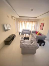 3 bedroom Flat / Apartment for shortlet Akinbolagbe street Victoria Island, Lagos. Ligali Ayorinde Victoria Island Lagos