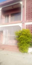 3 bedroom Blocks of Flats House for sale Opposite premier hotel Mokola Adamasingba Ibadan Oyo