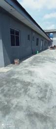 3 bedroom Detached Bungalow House for rent Ifako-gbagada Gbagada Lagos