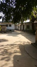 3 bedroom House for sale Satellite Town Alakija Amuwo Odofin Lagos