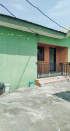 3 bedroom Terraced Bungalow House for rent - Phase 2 Gbagada Lagos