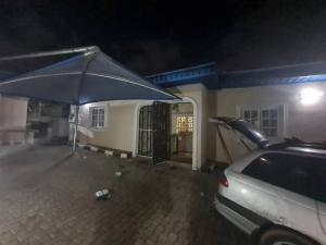 3 bedroom Detached Bungalow for sale Life Camp Life Camp Abuja