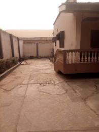 3 bedroom Detached Bungalow House for sale Ashi/Bodija  Bodija Ibadan Oyo