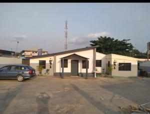 3 bedroom Detached Bungalow House for sale Kudeti street,off Awolowo,Old Bodija  Bodija Ibadan Oyo