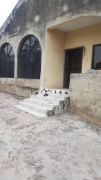 3 bedroom Detached Bungalow House for sale Reverend Oyebode street,Iyaganku gra  Iyanganku Ibadan Oyo