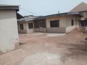 3 bedroom Detached Bungalow House for sale Federal Housing, Trans Ekulu Enugu Enugu
