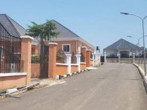 3 bedroom Detached Bungalow House for sale Winners Estate Enugu Enugu