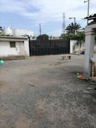 3 bedroom Detached Bungalow House for rent Ikeja GRA Ikeja Lagos