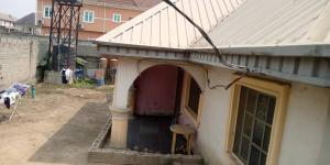 3 bedroom Detached Bungalow House for sale Green Field estate Amuwo Odofin Amuwo Odofin Lagos