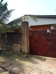 3 bedroom Detached Bungalow House for sale Upper North, Trans Ekulu Enugu Enugu