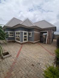 3 bedroom Detached Bungalow House for sale Mahuta by yakowa way,kaduna  Chikun Kaduna