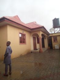 3 bedroom Detached Bungalow House for sale NANET,Yan Majelisu,angwan dosa Kaduna North Kaduna