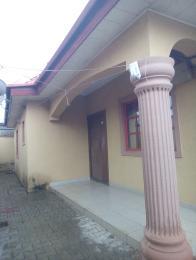 3 bedroom Detached Bungalow House for sale NANET,Yan Majelisu,angwan dosa Kaduna North Kaduna