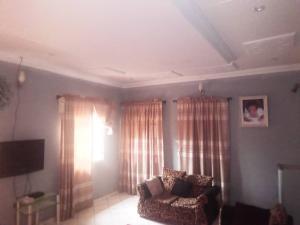 3 bedroom Detached Bungalow for rent High Cost Kaduna South Kaduna