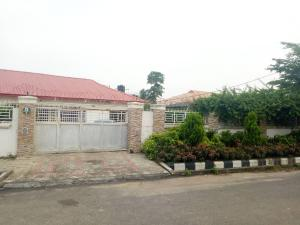 3 bedroom Semi Detached Bungalow House for sale Gudu Apo Abuja