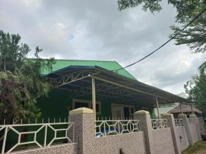 3 bedroom Semi Detached Bungalow for sale Sunnyvale Dakwo Abuja