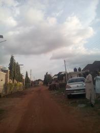 3 bedroom Detached Bungalow House for sale Malali New extension Kaduna North Kaduna