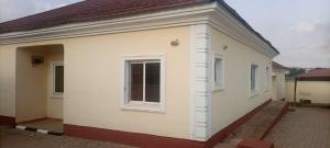 3 bedroom Detached Bungalow House for sale Efab queens Lokogoma Abuja