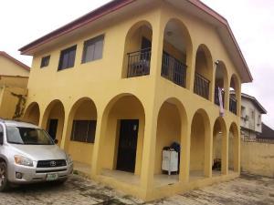 3 bedroom Detached Duplex for sale Old Bodija Bodija Ibadan Oyo