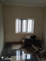 3 bedroom Detached Duplex for rent Sharp Corner Oluyole Estate Ibadan Oyo