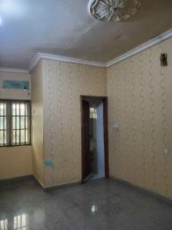 3 bedroom Detached Duplex for rent Kilo-Marsha Surulere Lagos