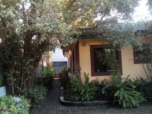 3 bedroom House for sale Jibowu Estate Abule Egba Abule Egba Lagos