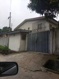 3 bedroom Flat / Apartment for rent ... Phase 1 Gbagada Lagos