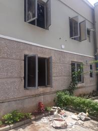 3 bedroom Blocks of Flats for sale Brains And Hammer Life Camp Abuja