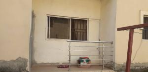 3 bedroom Blocks of Flats House for sale Kabusa garden estate Kabusa Abuja