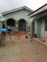 3 bedroom Blocks of Flats House for sale command IPAJA Ipaja Ipaja Lagos