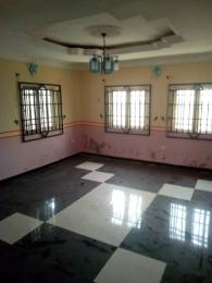 3 bedroom Flat / Apartment for sale  orita Obele estate  Akure Ondo