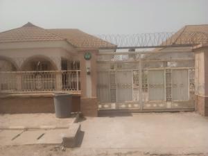 3 bedroom Self Contain Flat / Apartment for rent Apo Apo Abuja
