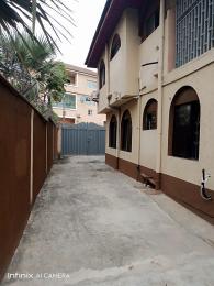 3 bedroom Blocks of Flats House for rent Ikosi Gra Lagos Magodo GRA Phase 2 Kosofe/Ikosi Lagos