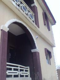 3 bedroom Flat / Apartment for rent Akingbade Iwo Rd Ibadan Oyo