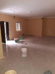 3 bedroom Flat / Apartment for rent Very close to general hospital gbagada Ifako-gbagada Gbagada Lagos