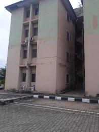 3 bedroom Flat / Apartment for sale ... Agege Lagos