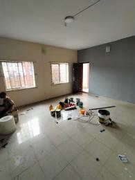 3 bedroom Flat / Apartment for rent Idiroko estate Maryland Anthony Village Maryland Lagos