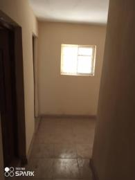 3 bedroom Flat / Apartment for rent Johnson Awe Area, Oluyole Extension Ibadan Oyo