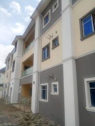3 bedroom Flat / Apartment for rent Airport road Nbora Abuja