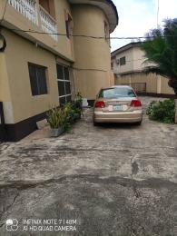 3 bedroom Flat / Apartment for rent ... Agidingbi Ikeja Lagos