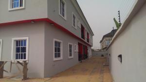 3 bedroom Flat / Apartment for rent Around Lagos Business School Ajah Lagos