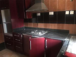 3 bedroom Flat / Apartment for sale - Osapa london Lekki Lagos