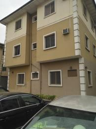 3 bedroom Flat / Apartment for sale County estate  Agege Lagos