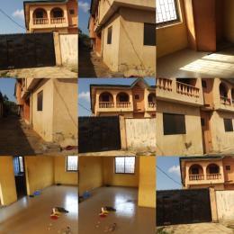 3 bedroom Blocks of Flats House for rent Idimu Egbe/Idimu Lagos