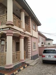 3 bedroom Flat / Apartment for rent  Gateway Zone Magodo GRA Phase 1 Lagos.  Magodo Kosofe/Ikosi Lagos