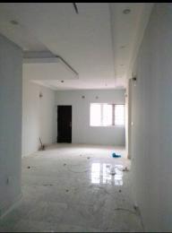 3 bedroom Flat / Apartment for rent Street Unity Road Ikeja Lagos