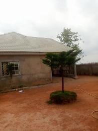 3 bedroom Flat / Apartment for sale mahuta,opposite indomie company Chikun Kaduna