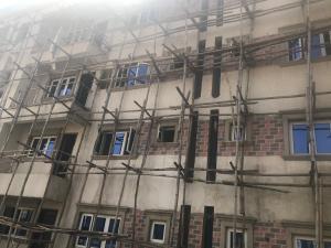 3 bedroom Blocks of Flats House for sale - Utako Abuja