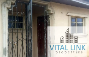 3 bedroom Flat / Apartment for sale Owode Ede Ede North Osun